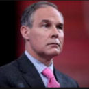 """New EPA Administrator Pruitt has it right: We can be """"pro energy and jobs and pro environment"""""""