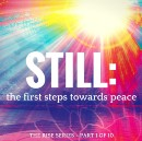 Still: the first steps towards peace