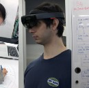 9 Methods for HoloLens & Mixed Reality UX Design