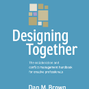 13 Principles of Effective Design Teams