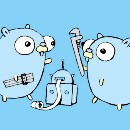 Concurrency Patterns: Golang