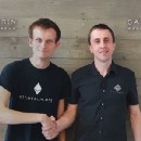 Waves to host open lecture by Vitalik Buterin in Moscow