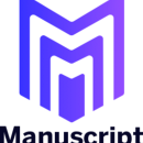 Introducing Manuscript