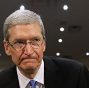 Why Tim Cook is so furious