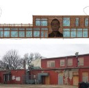 How Minneapolis used vacant buildings to boost business equity