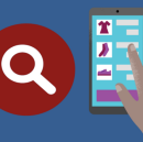 Mobile eCommerce: How to Design UX Search