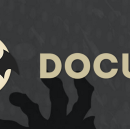 Introducing Docula!