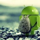 Knowledge boost for junior Android developers — Part I