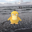 Pokemon Go — Content Marketing Lessons For All Of Us