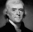 What Thomas Jefferson Taught Me About Charlottesville, America