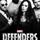 Marvel's The Defenders: Season in Review