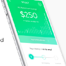 Introducing Vault for iOS and Android