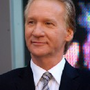 Should Bill Maher Be Fired? Yes. No. Wow, This is Hard…