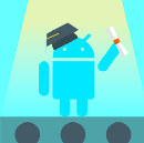 My journey to an Android Developer