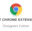 Best Chrome extensions for designers
