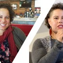 When A Changemaker Runs For Mayor: An Interview With Nikkita Oliver