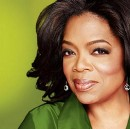 Why Oprah Should Not Run for President