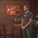 Getting Rejected on Shark Tank: What I Learned.