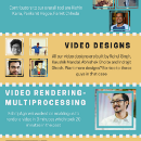 InVideo — Who Built What?