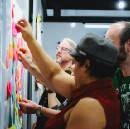 A New Study on Design Thinking is Great News for Designers