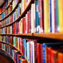 These 5 Books About Leadership & Success Will Surprise You