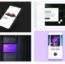 UI Interactions of the week #115