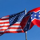 Southern Hatred or Southern Heritage