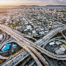 The Right $1 Trillion Infrastructure Plan for America