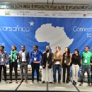 18 African Startups Building the Future