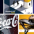 Are brands really dying?