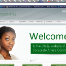 HOW TO REGISTER A NIGERIAN STARTUP/BUSINESS ONLINE 💪