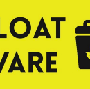 How to Remove Bloatware(Pre Installed Apps) from Android Phone