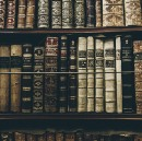 Why Product Managers and Entrepreneurs Should Study History