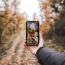 UX / UI Expert For iPhone X In 5 Steps