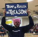 People Believe In Russiagate Because They Lack Self-Awareness