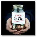 Evaluating nonprofits: If not overhead, then what?