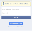 Day 10: The complete guide to using Facebook SDK in React Native App