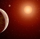 "With an ""Air Conditioning"" System, Faraway Planets Could Become Habitable"