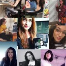 Top tips for technical interviews from nine of Instagram's tech girls