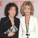 Grace, Frankie, and The Body Images of Women