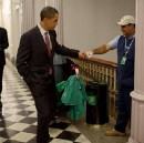 The Durability of Hope, or, What I'll Miss Most About President Obama
