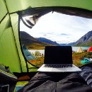 How to Become a Successful Remote Worker