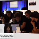 Why We Didn't Count Maryland Cyber Challenge