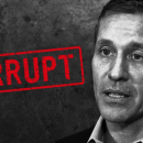 MEMO: The State of the State is Corrupt Under Gov. Greitens