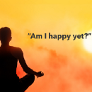 No, you don't have to Meditate to be Happier or More Successful.