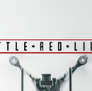 Little Red Lines
