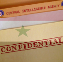 History Of CIA Attempted Coups In Syria And How They Created ISIS