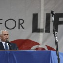 """Time For The """"Pro-Life"""" Movement To Answer For Its Hypocrisies"""