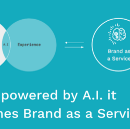 The future of Brands, as a Service (BaaS)