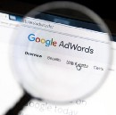 How a higher BID can get you a lower CPC on Adwords Search Campaigns